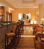 Savannah Bar,Radisson Blu Plaza Delhi Airport, Mahipalpur