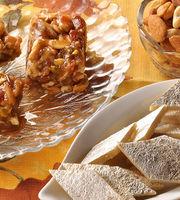 New Raja Sweets,Dwarka, West Delhi