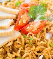 Hasty Tasty Maggi & Pasta,Mukherjee Nagar, North Delhi