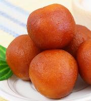 Exotic Bikaner Sweets,Harsha City Mall, Indirapuram