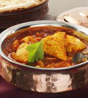 Delhi Zaika Chicken Corner,Badkal Lake, Faridabad