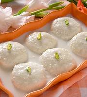 Bikaner Sweets,Sector 37, Faridabad