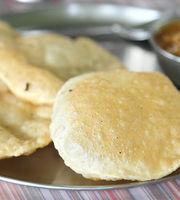 Variety Tikki & Caterers,Paschim Vihar, West Delhi
