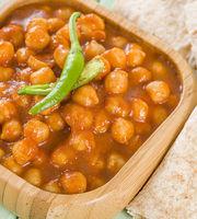 Cantt Food,Delhi Cantt., South Delhi