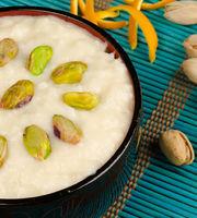 Aggarwal Sweets,Karol Bagh, Central Delhi