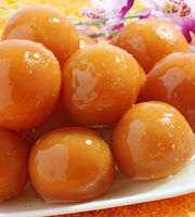 Punjab Sweets,Rohini, West Delhi