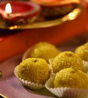 Shri Bikaner Sweets,Palam, South Delhi