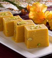 Aggarwal Bikaneri Sweets,Paschim Vihar, West Delhi