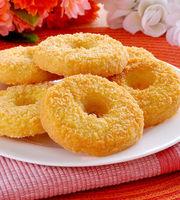 Kwality Bengali Sweets,Karol Bagh, Central Delhi