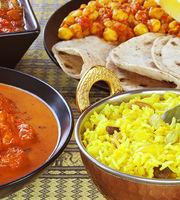 Sanskriti The Family Restaurant,GM Mall, Greater Noida