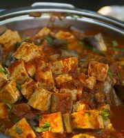 Manas Restaurant,Karol Bagh, Central Delhi