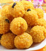 Bikaner Sweets & Rasoi ,Mathura Road, Faridabad
