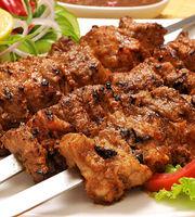 Nawab Restaurant,Palam, South Delhi