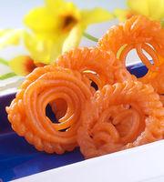 Malik Sweets,Malviya Nagar, South Delhi