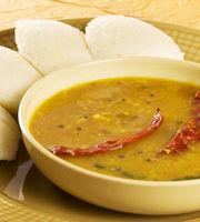 Ganesh South Indian Food Corner,Hauz Khas, South Delhi