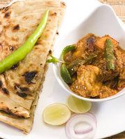 Tirupati Fast Food,Vasundhara Enclave, East Delhi