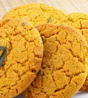 Manish Sweets & Bakers,Palam Vihar, Gurgaon