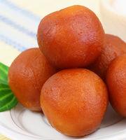 Mourya Sweets Chat Bhandar,Paharganj, Central Delhi
