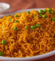 Lajawab Foods,Shakarpur, East Delhi