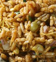 Food Junction,Rohini, West Delhi