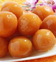 Saini Sweets,Nangloi, West Delhi