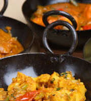 Mikky Restaurant,Paharganj, Central Delhi