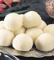 Bengali Sweets,Nangloi, West Delhi