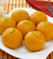 Krishna Sweets,Nangloi, West Delhi