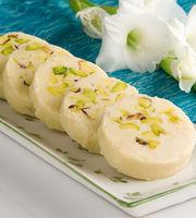 Bikaner Sweets,Rohini, West Delhi