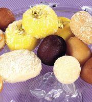 Shree Mithas Sweets,Rohini, West Delhi