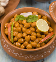 Chaudhry Sweets & Caterers,Palam, South Delhi