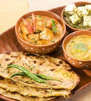 Chhavi Food Point,Palam, South Delhi