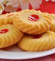 Maharaj Sweets,Palam, South Delhi