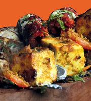 Rituraj Restaurant,Paharganj, Central Delhi