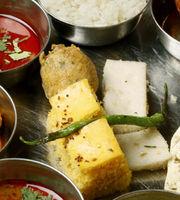 Rama Fast Food,Preet Vihar, East Delhi