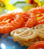 Bikaner Sweets,Palam, South Delhi