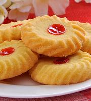 Saini Sweets,Azadpur, North Delhi