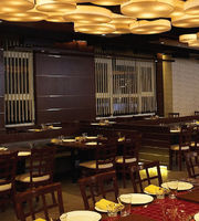 Sigree Global Grill,Powai, Central Mumbai