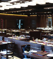 Sigree Global Grill,Malad West, Western Suburbs