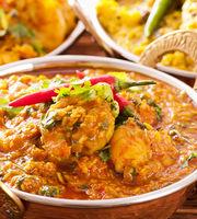 Satkar Rice Plate House,Goregaon East, Western Suburbs