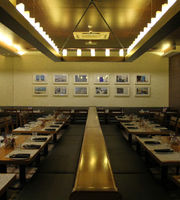 Spesso Gourmet Kitchen,Nariman Point, South Mumbai