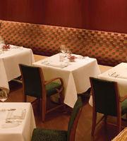 Cafe Prato & Bar,Four Seasons Hotel, Worli