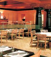 Masala Kraft,The Taj Mahal Palace Hotel, Mumbai