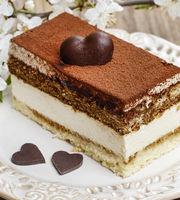 5th December Chocolatier & Patissier,Ghatkopar East, Central Mumbai