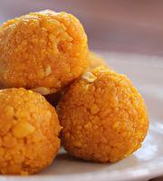 Agarwal Sweets & Farsan,Kalyan, Thane Region