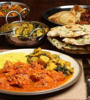 Ashirwad Bar & Restaurant,Ghatkopar West, Central Mumbai