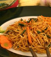 Brothers Kitchen,Goregaon West, Western Suburbs