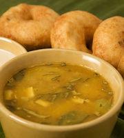 Cafe Shringaar,7 Bungalows, Western Suburbs