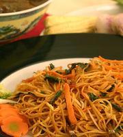 China Spice,Dadar West, South Mumbai