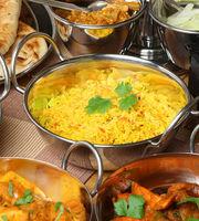 Chirag Restaurant & Bar,Turbhe, Navi Mumbai